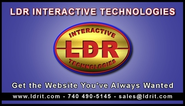 LDR Interactive Technology - West Chester, OH