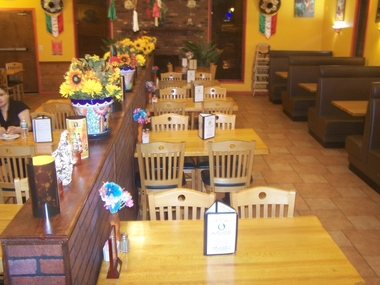 Local mexican restaurants in cortlandt manor new york for Asian cuisine mohegan lake ny