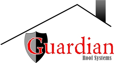 Guardian Roof Systems - Pearland, TX