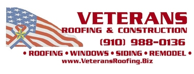 Veterans Roofing & Construction - Fayetteville, NC