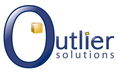 Outlier Solutions - Portland, OR