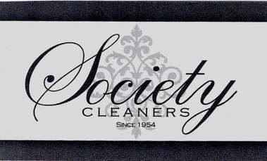 Society Cleaners - Coral Gables, FL