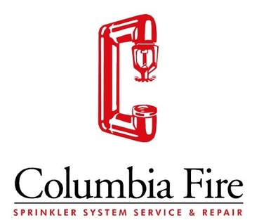 Columbia Fire - Seattle, WA