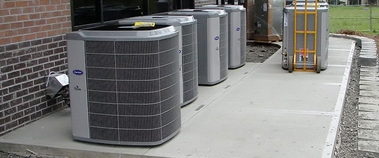 Scottsdale AC Service And Air Conditioning Experts - Scottsdale, AZ