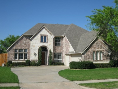 April Realty Services Inc - Austin, TX