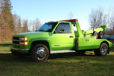 Asap Towing In Bellingham Wa 98229 Citysearch
