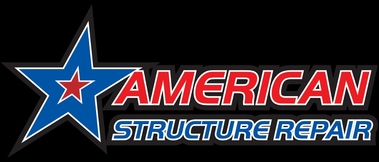 American Structure Repair - North Little Rock, AR