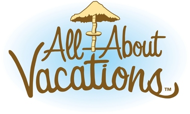 All About Honeymoons & Vacations - Anacortes, WA