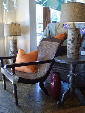 Jaya Furniture & Accessories - Austin, TX