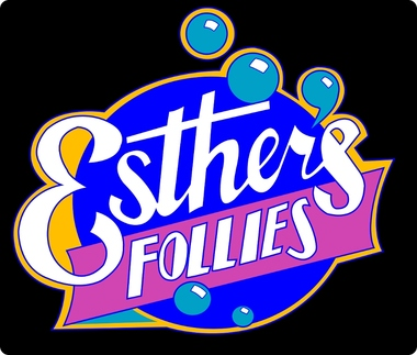 Esther's Follies - Austin, TX