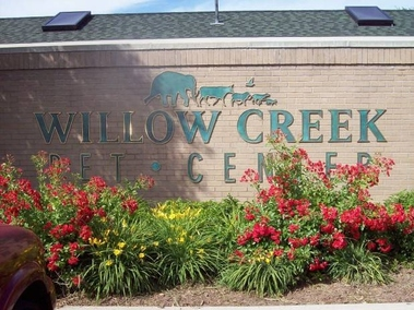 Willow Creek Dog Training Ctr - Sandy, UT