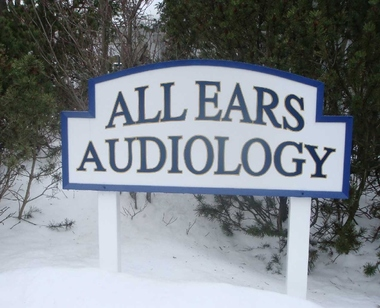 All Ears Audiology of Ithaca - Ithaca, NY