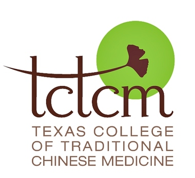 Texas College of Traditional Chinese Medicine - Austin, TX