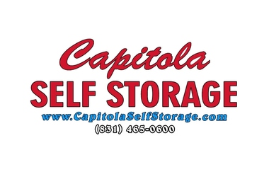 Capitola Self Storage - Capitola, CA