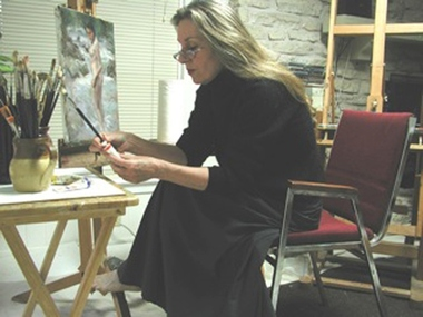 Austin Fine Art Classes - Austin, TX