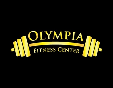Olympia Gym & Fitness Ctr - Miami, FL