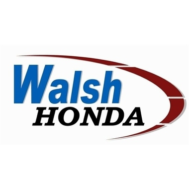 walsh honda in macon ga 31206 citysearch. Black Bedroom Furniture Sets. Home Design Ideas