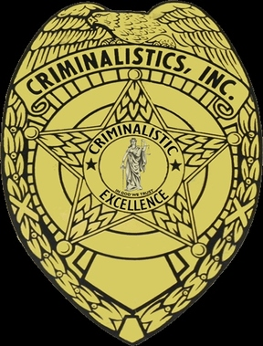 Criminalistics Inc - Miami, FL