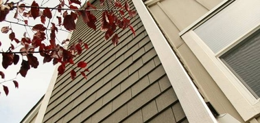 Sound Siding - Painting and General Contractor - Seattle, WA