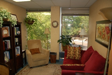 Directions Counseling Group - Columbus, OH
