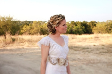Coutures By Laura - Austin, TX