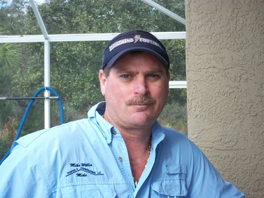 Mike Willis Rfng Amp Const Llc In Melbourne Fl 32940