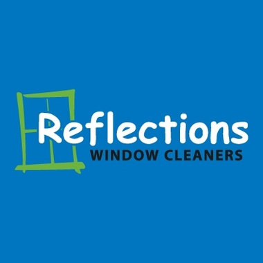 Reflections Window Cleaners