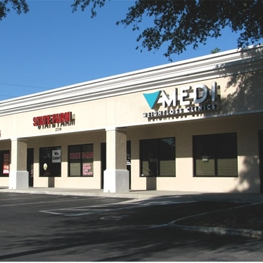 Find Hobby Shops In 32195 Located In Weirsdale Fl