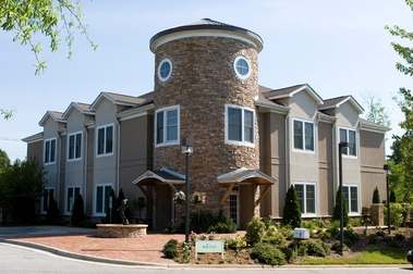 Hospice Palliative Care - Greensboro, NC