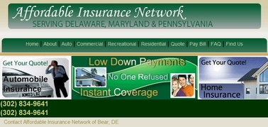 AFFORDABLE INSURANCE - Progressive Insurance