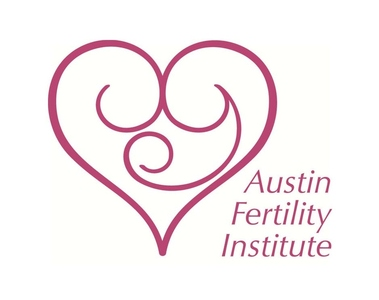 Moghadam, Kenneth K, MD Austin Fertility Institute - Austin, TX