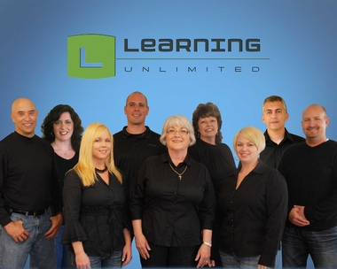 Learning Unlimited Corp - Tulsa, OK