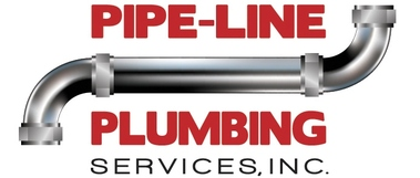 Pipe-Line Plumbing Services, Inc. - Streamwood, IL