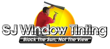 South Jersey Window Tinting - Mount Laurel, NJ