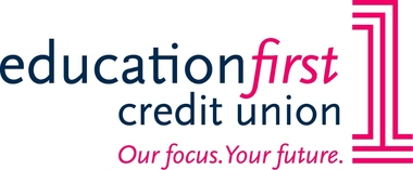 Education First Credit Union - Columbus, OH