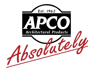 Apco Industries - Columbus, OH