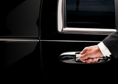 Smart Limousine & Sedan Service