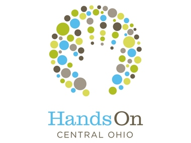 Hands On Central Ohio - Columbus, OH