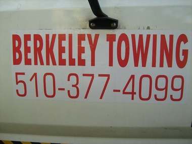 Best Price Flatbed Towing - Emeryville, CA