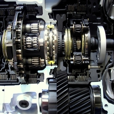 Campus Auto Service And Engine Replacement - Columbus, OH