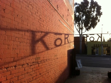 KOR Health & Fitness - Los Angeles, CA