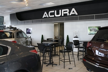 Acura Mobile on Lindsay Acura In Columbus  Oh   Reviews  Photos  And Directions