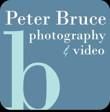 Peter Bruce Photography - San Francisco, CA