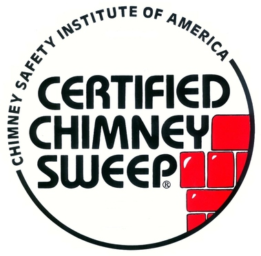 Home Care Chimney Inc - Washington, MI
