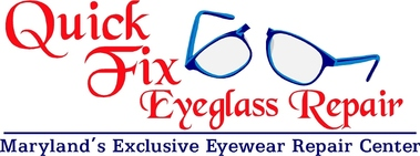 Eyeglass Frame Repair Atlanta : Quick Fix Eyeglass Repair in Baltimore, MD 21208 Citysearch