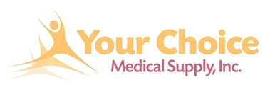 Your Choice Medical Supply - Whittier, CA