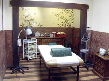 M S Acupuncture Clinic - Camarillo, CA