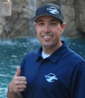 S C Pool Techs - San Clemente, CA