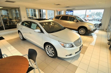 Byers Mazda In Columbus Oh 43235 Citysearch