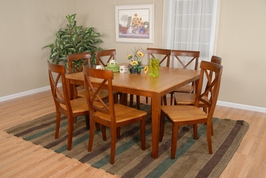 kitchen tables and more gahanna oh